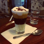 Café Bon-bon