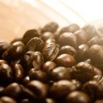 Kávový zábal, peeling a maska proti celulitidě