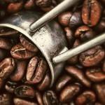 Pravidlo čerstvosti kávy