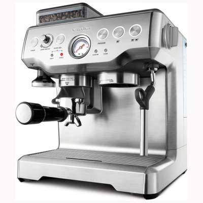 kávovar catler