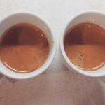 Jak poznat správně připravené espresso