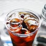 Cold brew (extrakce kávy studenou vodou)