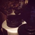 Jak nastavit profesionální mlýnek na kávu