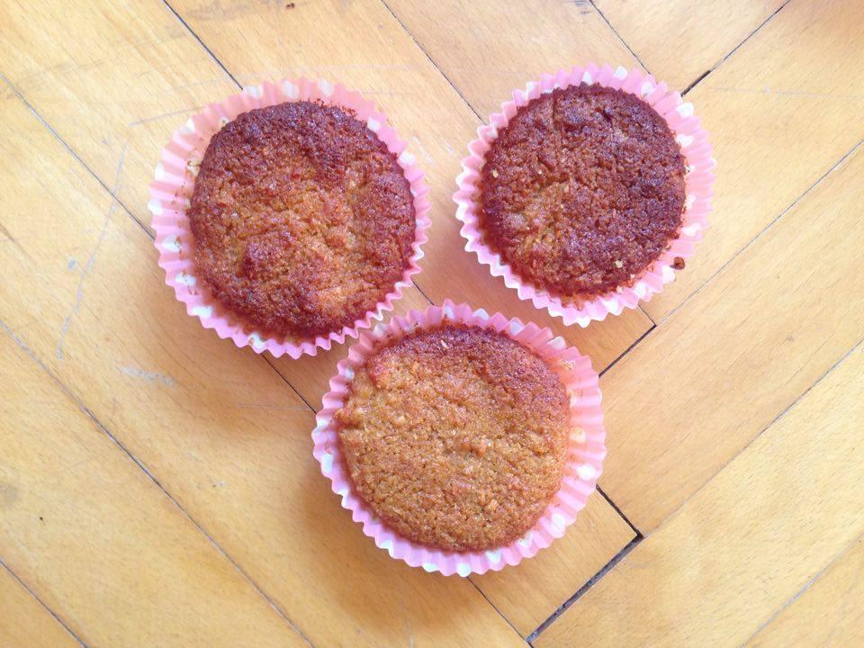 mrkvove muffiny2