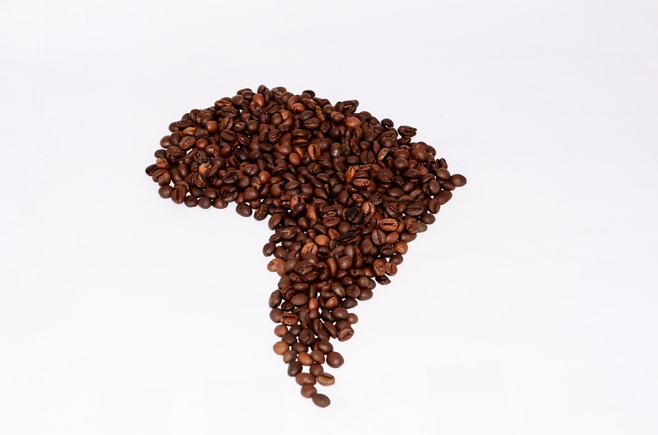 coffee-beans-399476_960_720