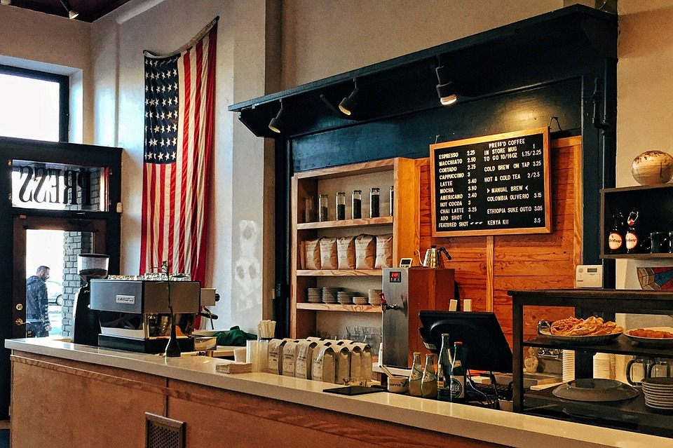 coffee-shop-1081713_960_720