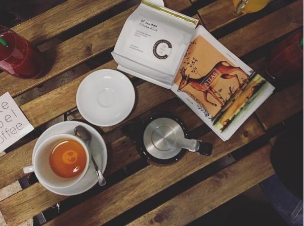 cafe-atlas