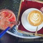 Čím osladit kávu místo cukru