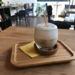 Jak připravit ledové cappuccino pomocí french pressu