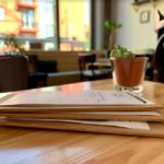 Klíč k úspěšné kavárně v několika bodech