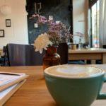 Chyby, kterým se vyvarovat, když provozujete kavárnu