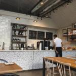 Jak vybrat vhodné jméno pro kavárnu