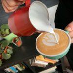 Co je potřeba k otevření vlastní kavárny