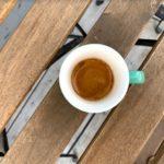Faktory, které ovlivňují chuť kávy